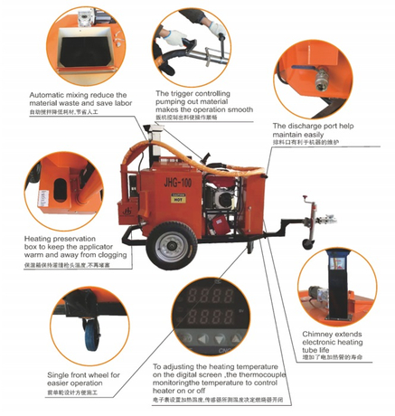 asphalt crack sealing machine.jpg